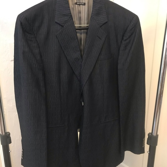 Giorgio Armani Other - Giorgio Armani men's jacket
